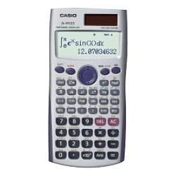 FX-991ES-N [関数電卓 238関数]