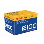 Kodak エクタクロームE100 135-36枚撮