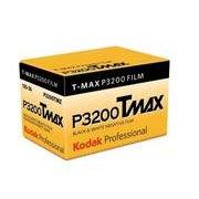 T-MAX P3200(TMZ) 135-36枚撮 [白黒フィルム]