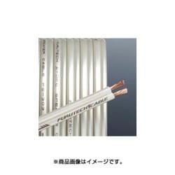 FS-303-10 [スピーカーケーブル 10m巻 1パック]