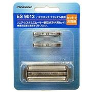 ES9012 [シェーバー用替刃(セット) (ES9085+ES9064)]