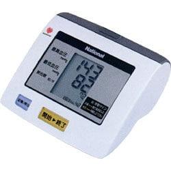 血圧計(上腕式)EW3121-W(白)