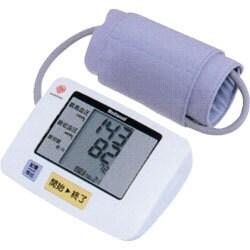 血圧計(上腕式)EW3106-W(白)