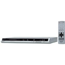 DVD-S39-S [DVD-S39-S [DVDプレーヤー]]