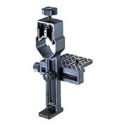 ユニバーサルデジタルカメラアダプター