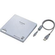 KXL-CB45AN [USB2.0対応ポータブルDVD-ROMドライブ]