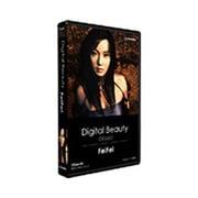 Shade Digital Beauty classic FeiFei 3Dデータコレクション [Windows/Mac]