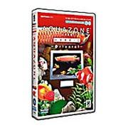 AQUAZONE 水中庭園 オリエンタル [Win&Mac]