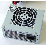 MICRO450DH [自作パソコン用電源ユニット]