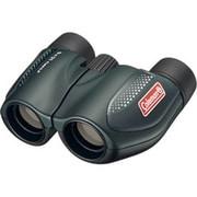 Coleman Binoculars 8×21 [双眼鏡 8倍21mm グリーン]