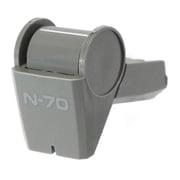 N-70 [交換針]