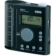 KDM-2 [デジタルメトロノーム]