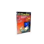 nTracker 3.0J [Windowsソフト]