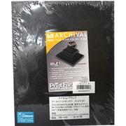 FB810 フイルム/プリントアーカイバルBOX