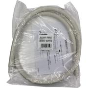 DWH-AH15 [食器洗い機用延長排水ホース (1.5m)]