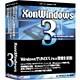 X on Windows 3 Win