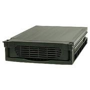 OWL-BC90SP(B) [モービルラックPRO 90シリーズ SATA ホットプラグ対応 交換用プラスチックカートリッジ]