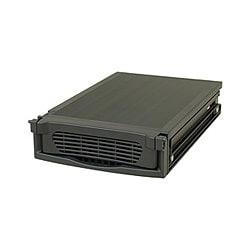 OWL-BC90SA(B) [モービルラックPRO 90シリーズ SATA ホットプラグ対応 交換用アルミカートリッジ]