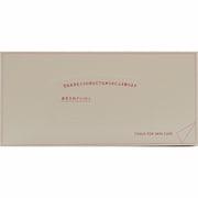 資生堂 お手入れティッシュ N [化粧専用ティッシュ 320枚(160組)]