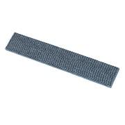 STK-F8 [エアコン用空気清浄フィルター洗えるアパタイトフィルター 6231780452]