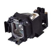 LMP-E150 [プロジェクターVPL-ES2用 交換ランプ]