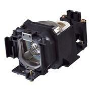 LMP-E180 [ソニーデータプロジェクター用 交換ランプ]