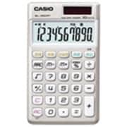 SL-950MT-GD-N [10桁 商売手帳タイプ]