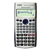 fx-570ES-N [10桁 数学自然表示関数電卓]