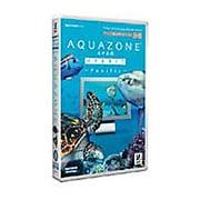 AQUAZONE 水中庭園 パシフィック [Win&Mac]