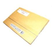 HS54LFN100 [5400シリーズ給紙ユニット保守1年]