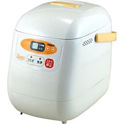 発芽玄米器(3合~1升用) HCE-100-W(ホワイト) 発芽PRO