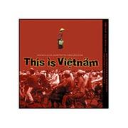 DFSD660 [音素材CD-ROM This is Vietnam]