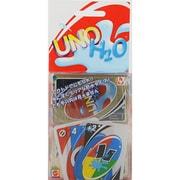 ウノ UNO [H2Oウノ カードゲーム]