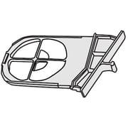 APS-08F [エアコン用換気フィルター換気空清フィルター]