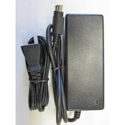 AC-HWHDD [スゴイディスク用 SATA-HDシリーズ用ACアダプタ]