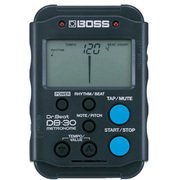 BOSS DB-30 [ドクタービート]
