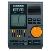 DB-90 [BOSS 多用途メトロノーム Dr.Beat(ドクタービート)]