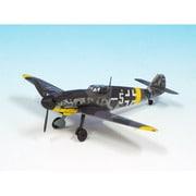 ファインモールド FL6 BF109 G-2