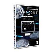 AQUAZONE 水中庭園 イリュージョン [Win&Mac]