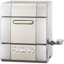EW-DE1-N [食器洗い乾燥機 清潔じまん]