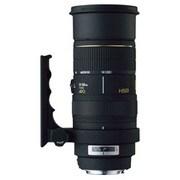 APO 50-500mm F4-6.3 EX DG [ペンタックス用]