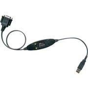 REX-USB60F [USBシリアルコンバータ]