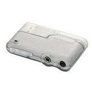USB-SAV51 [USBサウンドアダプタ]
