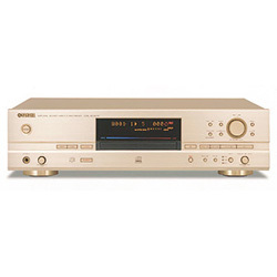 CDR-HD1500(N) [HDD取り付け対応CDレコーダー] audiomaster
