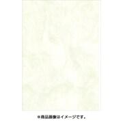 B5-A-03 [新アトモス ワサビ B5]