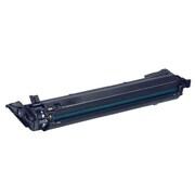 PP1250E用 ドラムカートリッジ 1710400-002