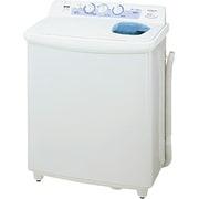 PS-45A-W [二槽式洗濯機 青空 (4.5kg)ベージィホワイト]