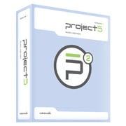CW-P52 Project5 Version2 日本語版