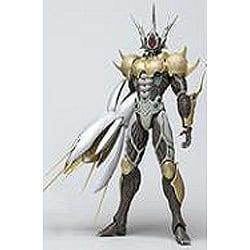 強殖装甲ガイバー 獣神将リヒャルト・ギュオー