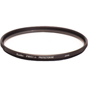 49mm PRO1 D プロテクター(W) [PRO1 D プロテクター(W)]